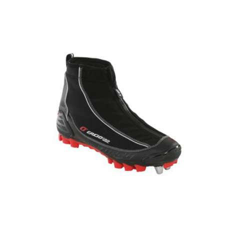 Garneau 0-degree Ergo Grip Shoes Male product image
