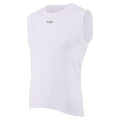 Garneau SF-2 Sleeveless Male product image