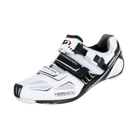 Garneau CFS-300 Shoes Male product image