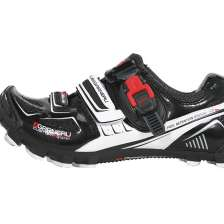 Garneau T-Flex-300 Shoes Male