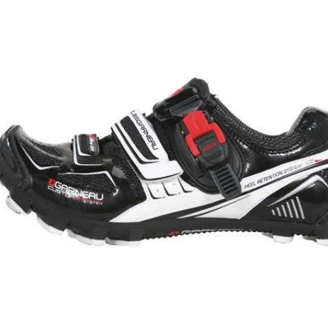 Garneau T-Flex-300 Shoes Male product image