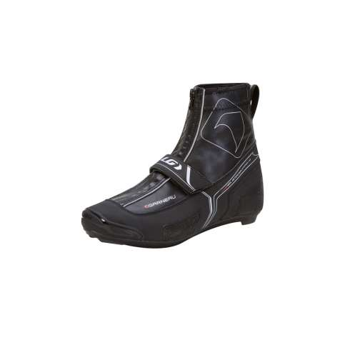 Garneau Glacier RD Cycling Shoes Male product image