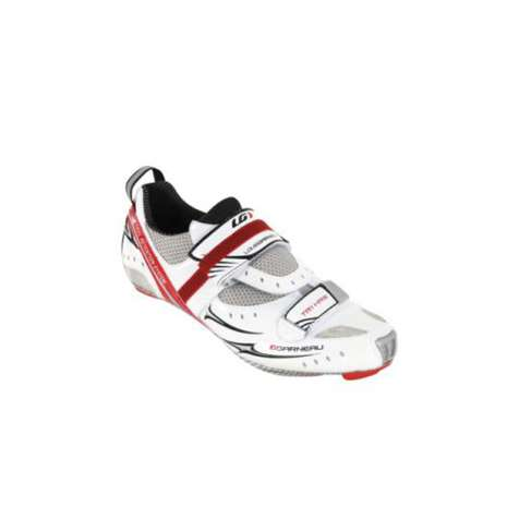 Garneau Carbon Tri HRS Shoes Male product image