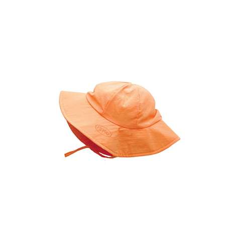 i play Solid Brim Sun Protection Hat product image