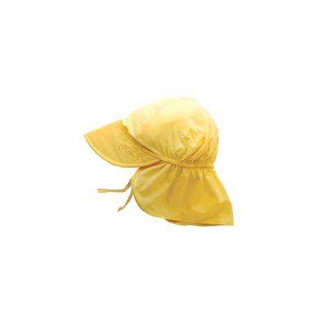 i play Solid Flap Sun Protection Hat product image