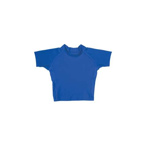i play Short Sleeve Rashguard product image