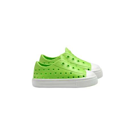 i play Children's Summer Sneakers product image