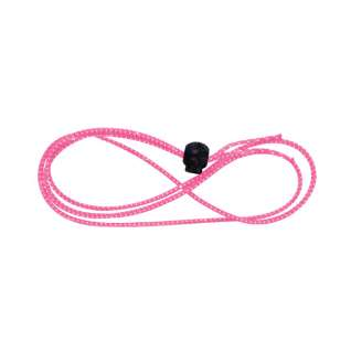 Goggles Bungee Straps product image