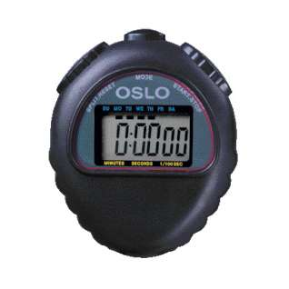 Robic OSLO 427 Stopwatch product image