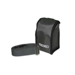 Seiko Case for SP12 Printer product image