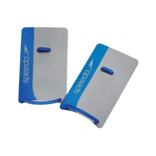 Speedo Training Paddles product image