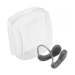 Speedo Competition Nose Clip product image