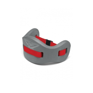 Speedo Jog Belt product image