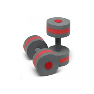 Speedo Fitness Barbells product image