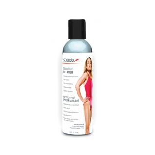 Speedo Suit Cleaner product image