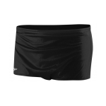 Speedo Nylon Training Brief Male
