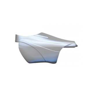 Speedo Breaststroke Fins product image