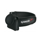 Speedo Aquabeat Arm Band