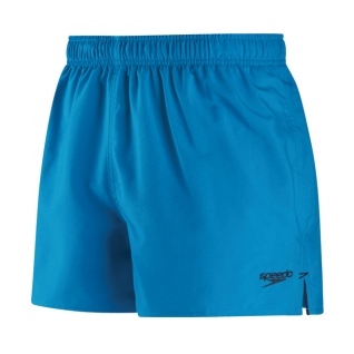 Speedo Surfrunner Volley Shorts Male product image