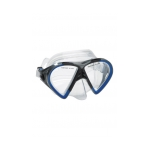 Speedo Hyperfluid Mask