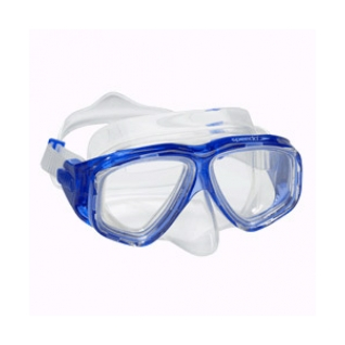 Speedo Adult Recreation Mask product image