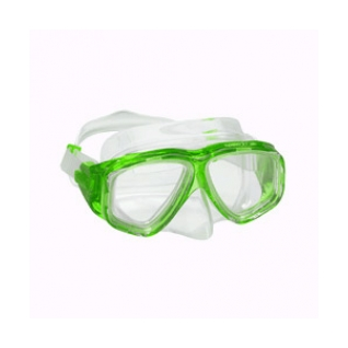 Speedo Jr. Recreational Mask product image