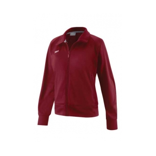 Speedo Sonic Warm-Up Jacket Female product image