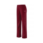 Speedo Sonic Warm-Up Pant Female