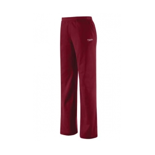 Speedo Sonic Warm-Up Pant Female product image