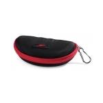 Speedo Hard Goggle Case