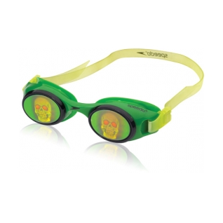 Speedo Holowonders Kids Swim Goggles Clearance product image