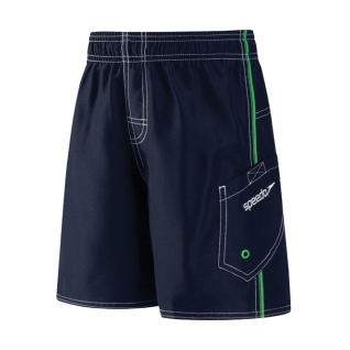 Speedo Marina Volley Small Boys product image
