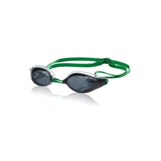 Speedo Liquid Storm Swim Goggles product image