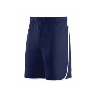 Speedo Tech Short Male product image