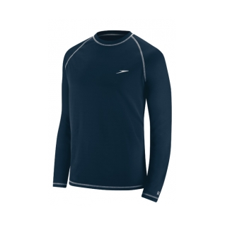 Speedo Easy Long Sleeve Swim Tee Male product image