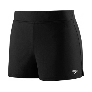 Speedo Swim Short Bottom Female product image