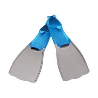 Speedo Power Fins product image