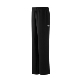 Speedo Boom Force Warm Up Pants Male product image