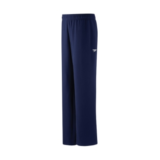 Speedo Boom Force Warm Up Pants Youth product image