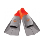 Speedo Short Blade Training Fins