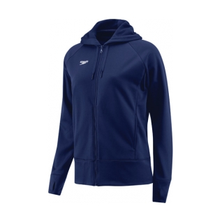 Speedo Fleece Hoodie Female product image