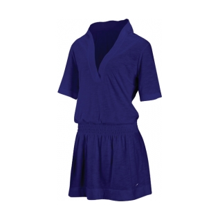 Speedo Hooded Cover-Up Female product image