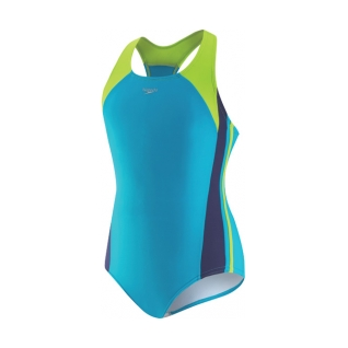 Speedo Infinity Splice Girls product image