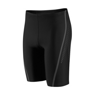 Speedo Fitness Compression Jammer Male product image
