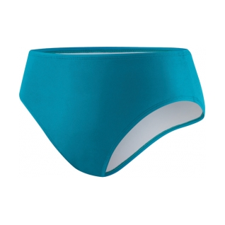 Speedo High Waist Bottom w/Core Compression Female product image