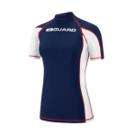 Speedo Guard Rashguard Female