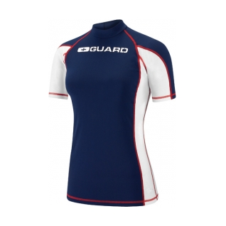 Speedo Guard Rashguard Female product image