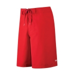 Speedo Guard 20in Flex Waist Boardshort