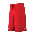 Speedo Guard 21in Boardshort