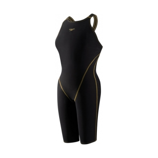 Speedo LZR Racer Pro Recordbreaker Kneeskin Female product image